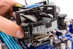 b_150_100_16777215_00_images_radiator.jpg