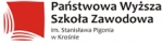 b_150_100_16777215_00_images_strona_pwszkrosno.png