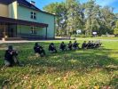 b_150_100_16777215_00_images_wojaczek5.jpg