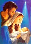 Czytaj więcej: Boże Narodzenie