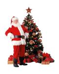 Czytaj więcej: Święty Mikołaj