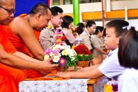 Czytaj więcej: Obchody Dnia Nauczyciela na świecie