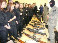 Czytaj więcej: Porozumienia o współpracy z Komendą Policji w Dębicy